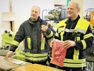Feuerwehr Norderney, Bild Nr. 13