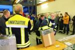 Feuerwehr Norderney, Bild Nr. 5