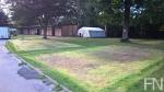 Zeltlager JF Ney, Bild 3