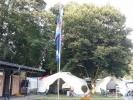 Zeltlager JF Ney, Bild 4