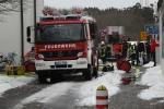 Feuerwehr Norderney, Bild 1