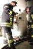 Feuerwehr Norderney, Bild 6