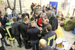 Feuerwehr Norderney, Bild Nr. 10