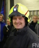 Feuerwehr Norderney, Bild Nr. 3, stellv. StBm Jörg Saathoff