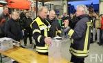 Feuerwehr Norderney, Bild Nr. 8