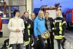 Feuerwehr Norderney, Bild Nr. 9