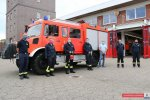 Feuerwehr-Norderney-First-Responder-1