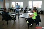 Feuerwehr-Norderney-First-Responder-2