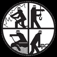 Gruppe      Stürenburg / Kramer